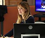 ncis-season-16-episode-09