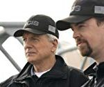 ncis-season-16-episode-15