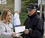 ncis-season-16-episode-19
