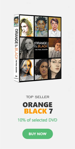 orange-is-the-new-black-season-7-banner