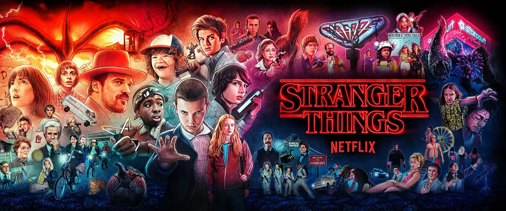 stranger-things-complete-series-1-3-1