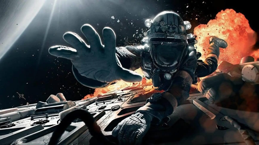 the-expanse-season-3-review-and-plot-guide-for-infinity-1