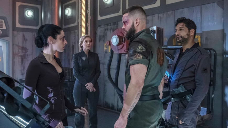 the-expanse-season-3-review-and-plot-guide-for-infinity-2