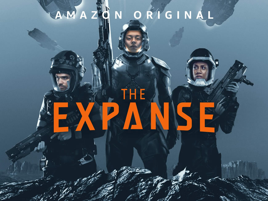 the-expanse-season-3-review-and-plot-guide-for-infinity-t