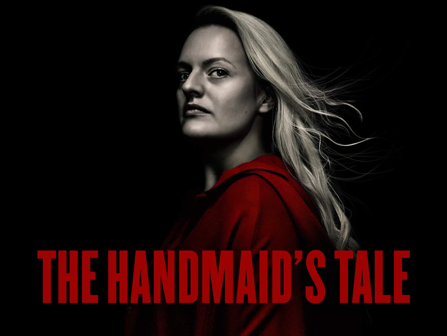 the-handmaids-tale-season-3