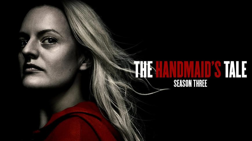 why-did-june-let-eleanor-die-in-handmaids-tale-season-3
