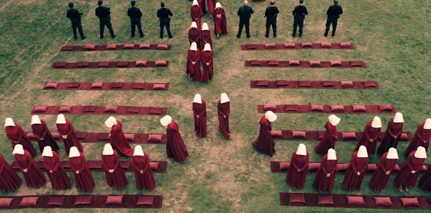 why-did-june-let-eleanor-die-in-handmaids-tale-series-3