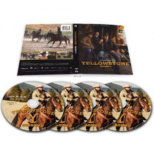 yellowstone-season-2-dvd