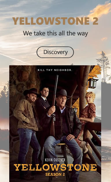 yellowstone-season-2