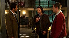 supernatural-season-14-episode-10