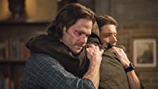 supernatural-season-14-episode-13