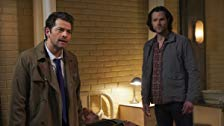 supernatural-season-14-episode-14