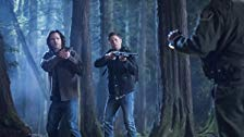 supernatural-season-14-episode-16