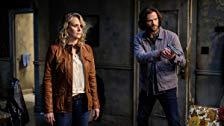 supernatural-season-14-episode-2