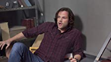 supernatural-season-14-episode-20