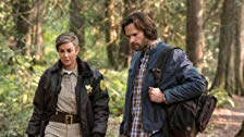 supernatural-season-14-episode-3