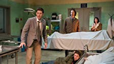 supernatural-season-14-episode-4