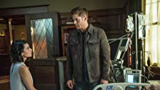 supernatural-season-14-episode-5