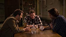 supernatural-season-14-episode-8