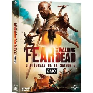 fear-the-walking-dead-season-5-dvd-uk