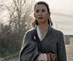 fear-the-walking-dead-season-5-episode-03