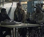 fear-the-walking-dead-season-5-episode-04