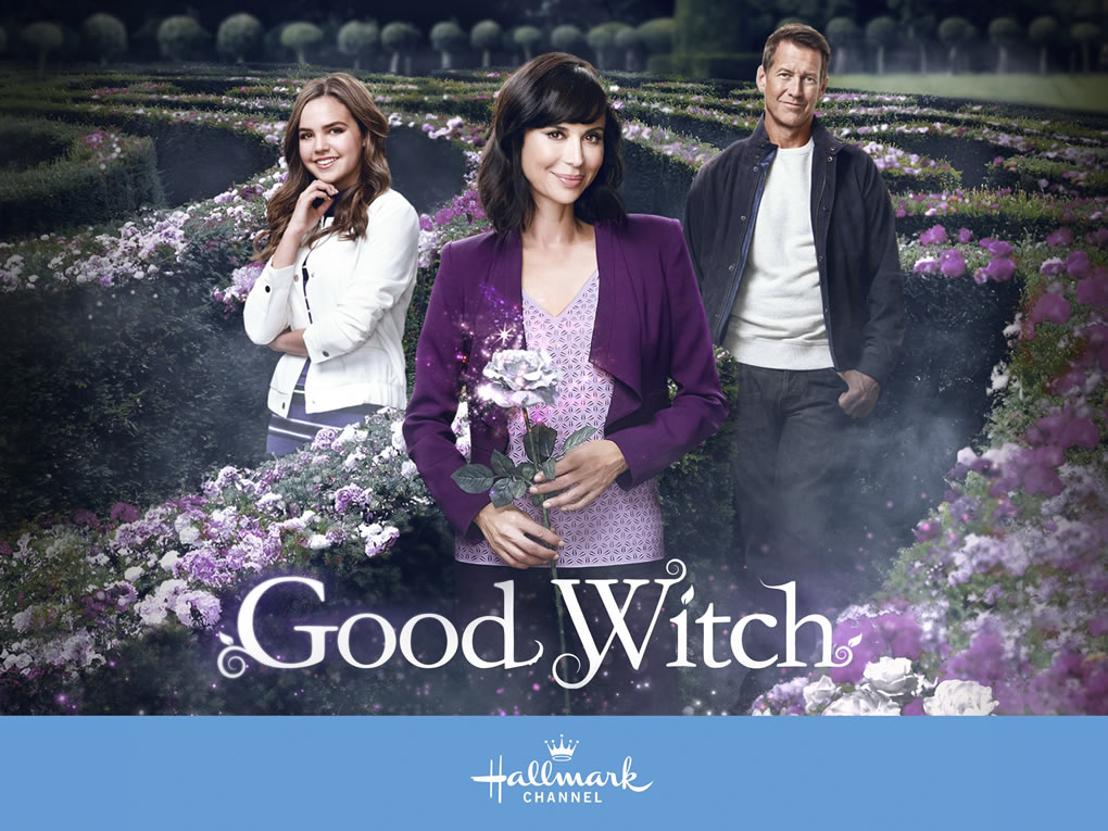 Good Witch Series 5 Episode List