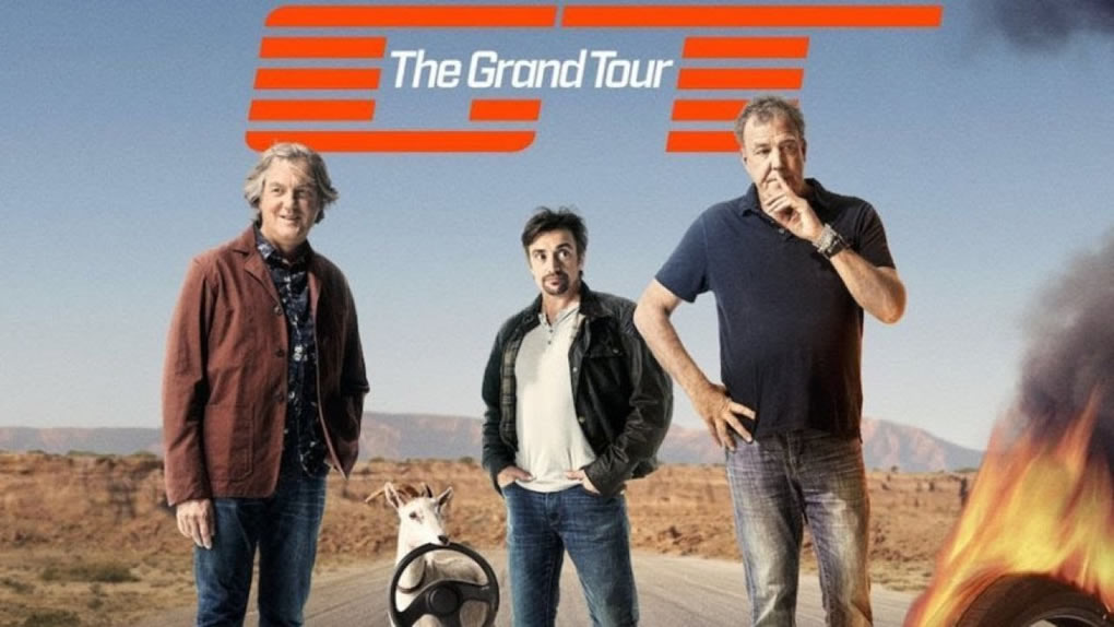 the-grand-tour-season-1-trailer