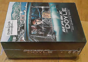 republic-of-doyle-dvd-box-set-delivered