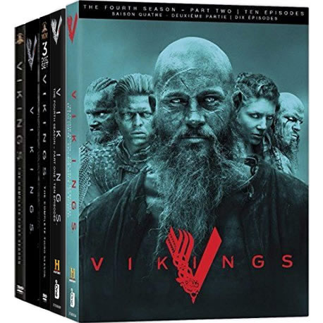 vikings-complete-series-1-4
