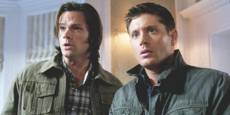 10-things-everyone-gets-wrong-with-supernatural