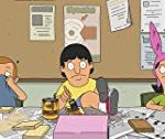 bobs-burgers-season-9-episode-03