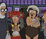 bobs-burgers-season-9-episode-04