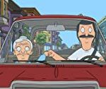 bobs-burgers-season-9-episode-06