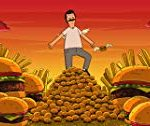 bobs-burgers-season-9-episode-16