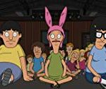 bobs-burgers-season-9-episode-18