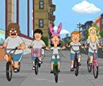 bobs-burgers-season-9-episode-20