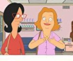 bobs-burgers-season-9-episode-21