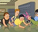 bobs-burgers-season-9-episode-22