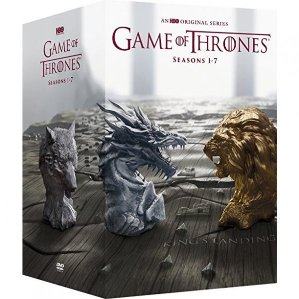 game-of-thrones-complete-series-1-7