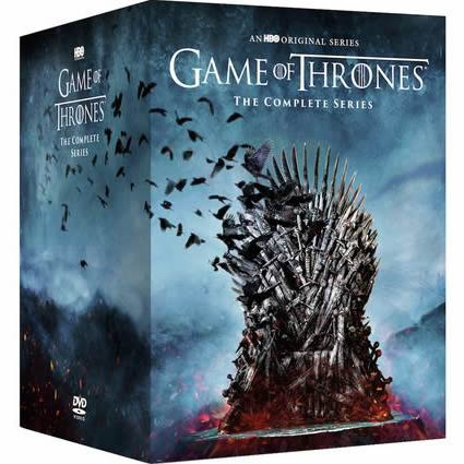 game-of-thrones-complete-series-1-8