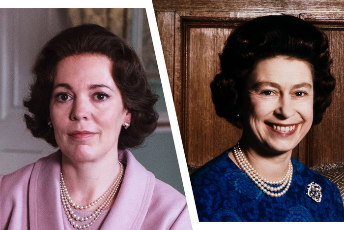 how-the-crowns-new-actors-compare-to-their-real-life-royal-counterparts-2