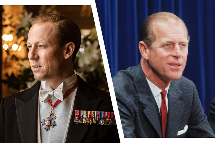 how-the-crowns-new-actors-compare-to-their-real-life-royal-counterparts-3