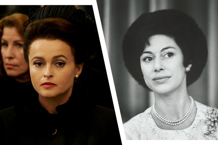how-the-crowns-new-actors-compare-to-their-real-life-royal-counterparts-4