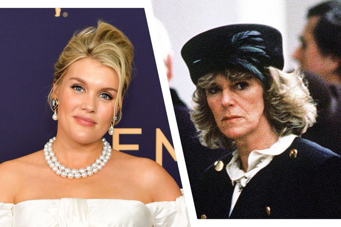 how-the-crowns-new-actors-compare-to-their-real-life-royal-counterparts-6