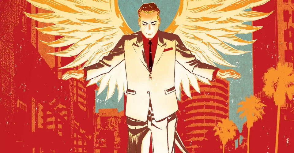 lucifer-characters-from-comic-show-leaves-out
