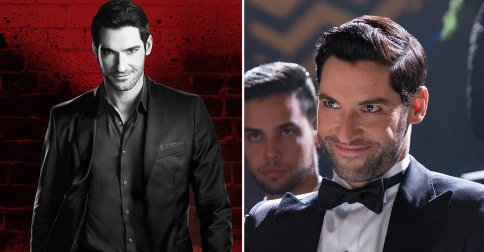 Lucifer Season 4: 5 Most Shocking Moments