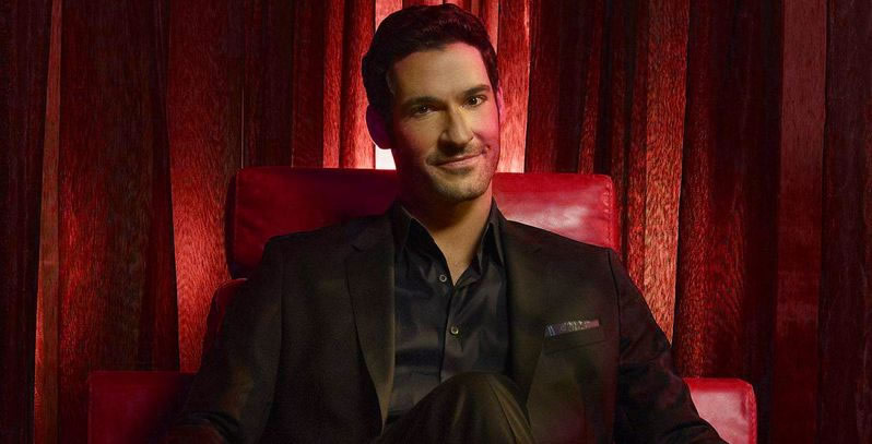 Lucifer Season 4: Everything We Know About Netflix's Devilish Revival