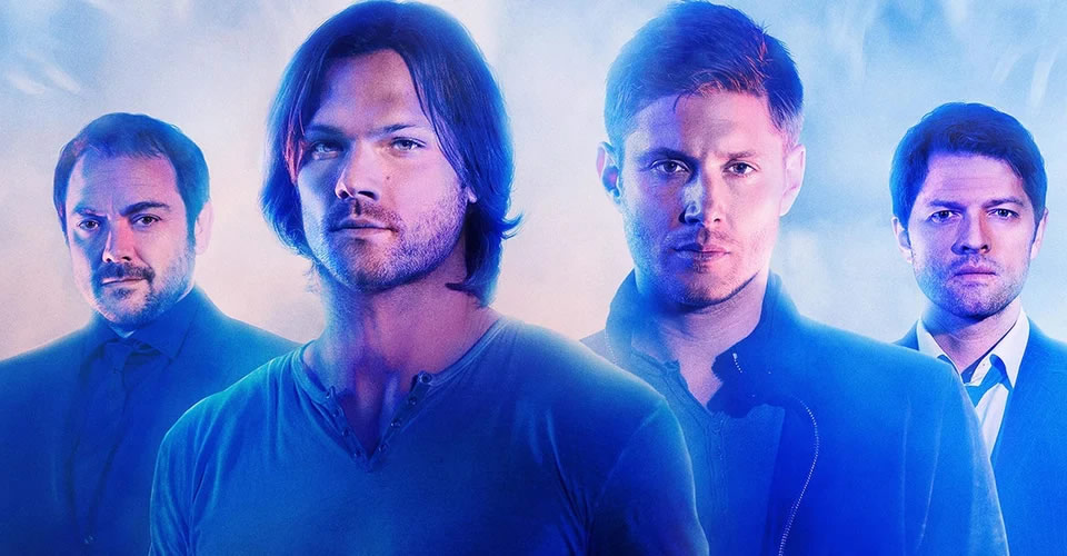 Supernatural: 5 Enemies Who Befriended