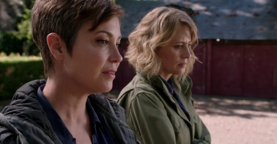 Supernatural: 6 Biggest Female Character Roles
